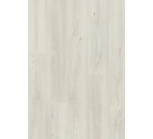 Ламинат Balterio Immenso, IMM61040 Mykonos Oak