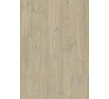 Ламинат Balterio Immenso, IMM61041 Corsignano Oak