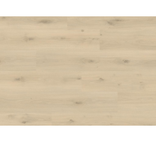 Ламинат Balterio Livanti LVI61068 Дуб Диана