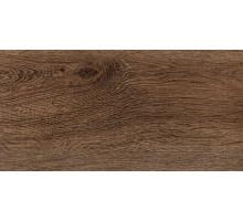 Floorwood Profile, 4975 Дуб Крианса