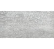 Floorwood Profile, 4978 Дуб Романья
