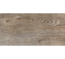 Floorwood Profile, 4974 Дуб Шиаве