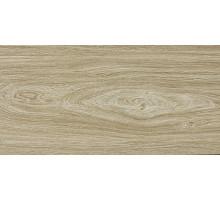 Ламинат Floorwood, Respect, Дуб Четлер 59013-12
