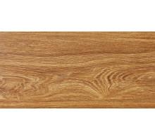 Ламинат Floorwood, Respect, Дуб Торнтон 59013-13