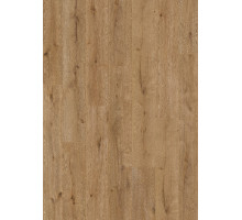 Ламинат Pergo Skara 12 PRO, L1250-04301 Дуб риверсайд