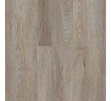 Ламинат Unilin, Clix Floor Charm, CXC 287 Дуб Кварц