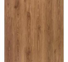 Ламинат Unilin, Clix Floor Excellent, CXT 052 Дуб Ассам