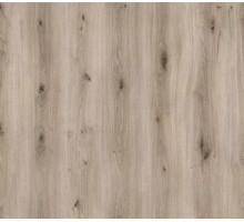 Ламинат Unilin, Clix Floor Excellent, CXT 407 Дуб Капри