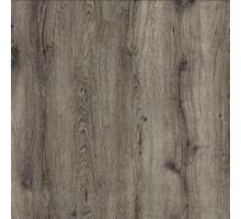 Ламинат Unilin Clix Plus Extra Дуб коричнево-серый CPE 4963