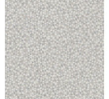 Линолеум Tarkett Sprint PRO Cristal 3