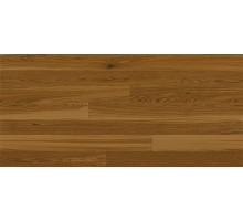 Паркетная доска Barlinek 1-полосная Дуб Chestnut Grande