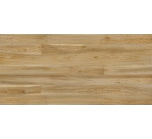 Паркетная доска Barlinek 1-полосная Дуб Almond Grande
