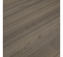 Паркетная доска Sinteros Europlank 1000 мм, Дуб Паннакотта браш DG