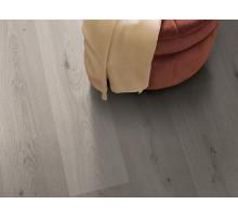 Пробка Egger Comfort 2021+, 10/32 Large, EPC042 Дуб Аритао серый