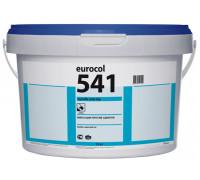 Клей-фиксатор Forbo Eurocol 541 Eurofix Anti Slip 10 кг