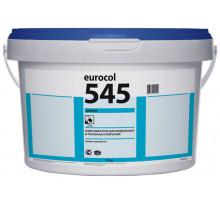 Клей-фиксатор Forbo Eurocol 545 Polaris 13 кг