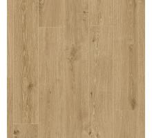 Виниловый пол Clix Floor Classic Plank, CXCL 40063 Дуб классический натуральный