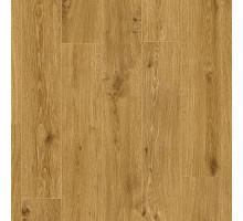 Виниловый пол Clix Floor Classic Plank, CXCL 40064 Дуб классический золотой