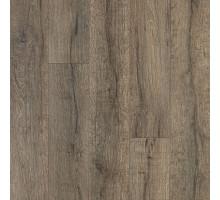 Виниловый пол Clix Floor Classic Plank, CXCL 40109 Дуб пещерный серый