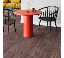 Виниловый пол Clix Floor Classic Plank, CXCL 40120 Яблоня полуночная
