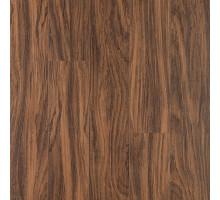 Виниловый пол Clix Floor Classic Plank, CXCL 40122 Яблоня жженая