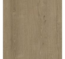 Виниловый пол Clix Floor Classic Plank, CXCL 40148 Элегантный светло-коричневый дуб