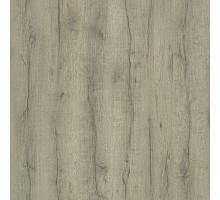 Виниловый пол Clix Floor Classic Plank, CXCL 40150 Королевский серо-коричневый дуб