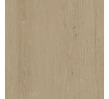 Виниловый пол Clix Floor Classic Plank, CXCL 40153 Элегантный дуб греш