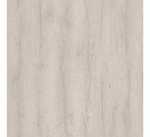 Виниловый пол Clix Floor Classic Plank, CXCL 40154 Королевский светло-серый дуб