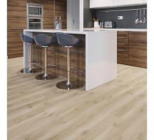 Виниловый пол Clix Floor Classic Plank, CXCL 40189 Дуб яркий бежевый