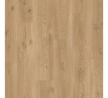 Виниловый пол Clix Floor Classic Plank, CXCL 40190 Дуб яркий светлый натуральный