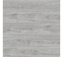 Виниловое покрытие Kronostep SPC Z186 Grey Seal Oak (RW)