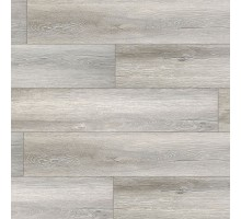 Виниловое покрытие Kronostep SPC Z188 White Mist Oak (RW)
