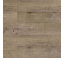 Виниловое покрытие Kronostep SPC Z201 Bolton Oak (BG)