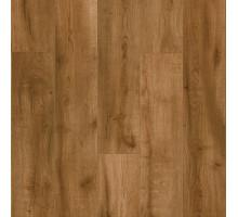 Виниловое покрытие Kronostep SPC Z210 Camelback Oak (FN)