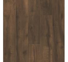 Виниловое покрытие Kronostep SPC Z211 Townhall Oak (FN)