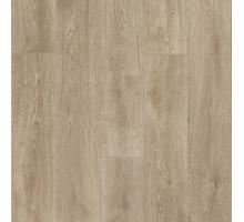 Виниловое покрытие Kronostep SPC Z215 Haystack Oak (FN)