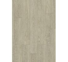 Винил Pergo Classic plank Glue V3201-40013 Дуб Дворцовый серо-бежевый