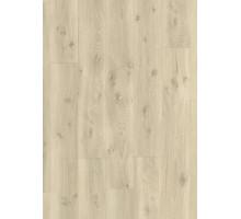 Винил Pergo Classic plank Glue V3201-40017 Дуб современный серый
