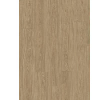 Винил Pergo Classic plank Glue V3201-40021 Дуб светлый натуральный