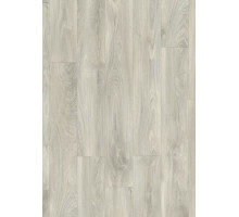 Винил Pergo Classic plank Glue V3201-40036 Дуб мягкий серый