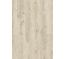 Винил Pergo Classic plank Glue V3201-40161 Дуб горный бежевый