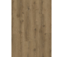 Винил Pergo Classic plank Glue V3201-40162 Дуб горный коричневый