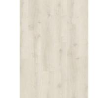 Винил Pergo Classic plank Glue V3201-40163 Дуб горный светлый
