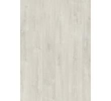 Винил Pergo Classic plank Glue V3201-40164 Дуб благородный серый