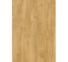 Винил Pergo Modern plank Optimum Glue V3231, Дуб деревенский натуральный V3231-40096