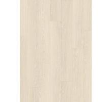 Винил Pergo Modern plank Optimum Glue V3231, Дуб датский светло-серый V3231-40099