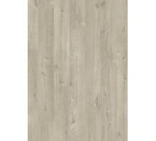 Винил Pergo Modern plank Optimum Glue V3231, Дуб морской серый V3231-40107