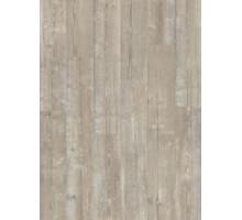 Винил Quick Step, Alpha Vinyl Medium Planks, AVMP40074 Утренняя сосна