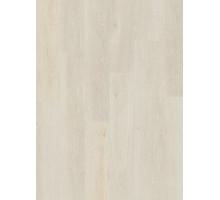 Винил Quick Step, Alpha Vinyl Medium Planks, AVMP40079 Дуб морской светлый
